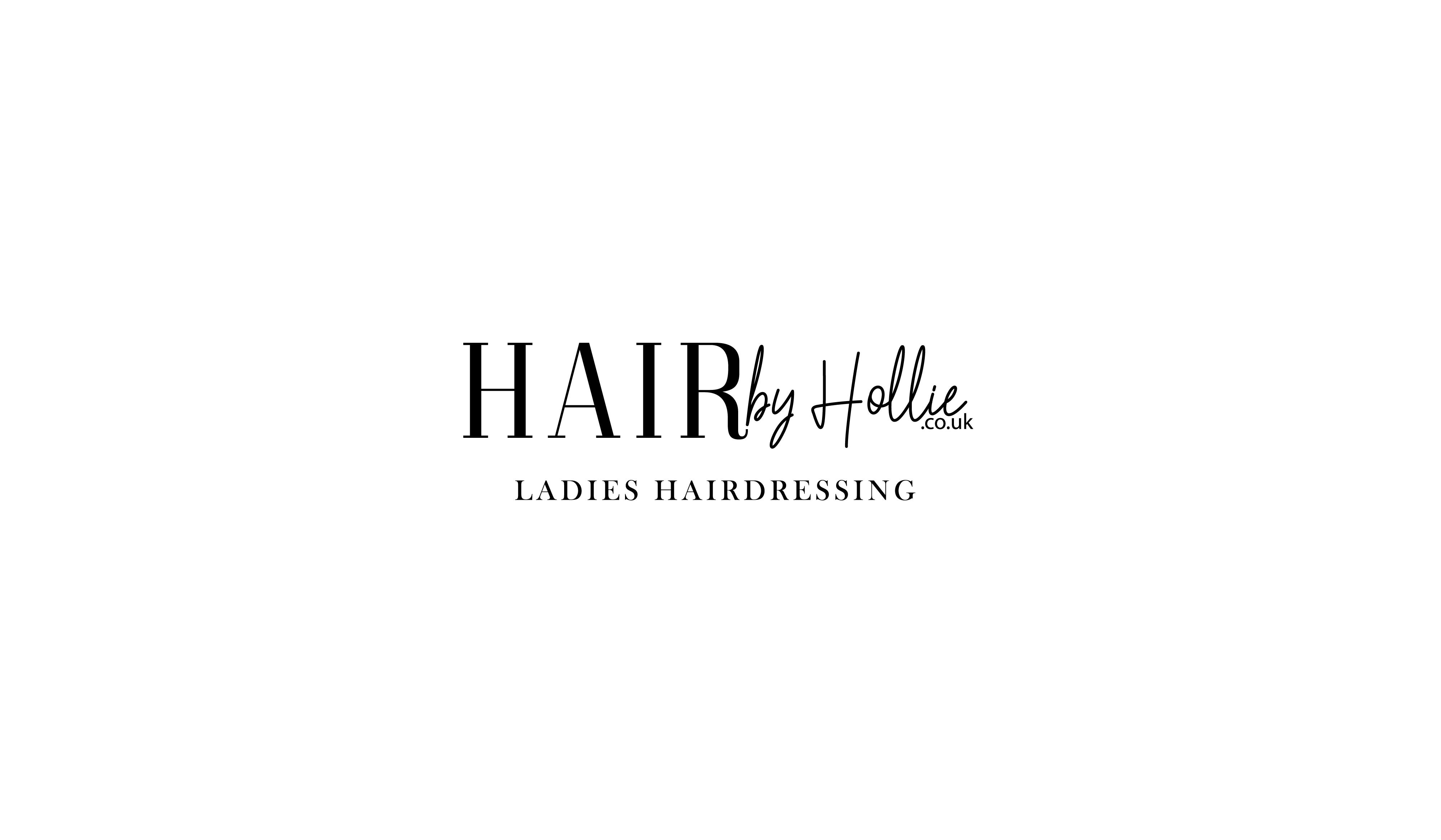 Hair By Hollie